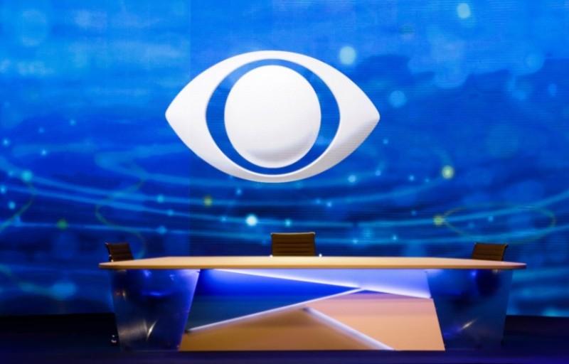 Debate Eleição 2020 | Foto: Internet