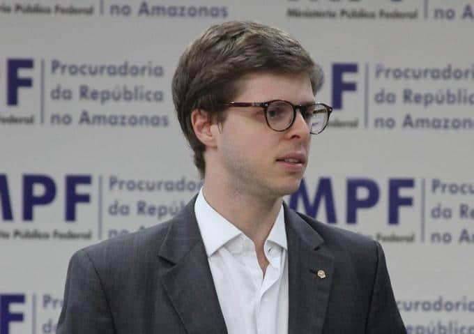 MPF | Foto: Divulgação