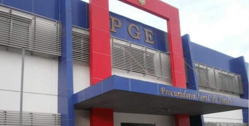 PGE-AM   foto: Divulgação