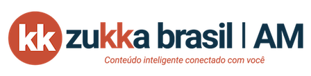 Zukka Brasil   AM