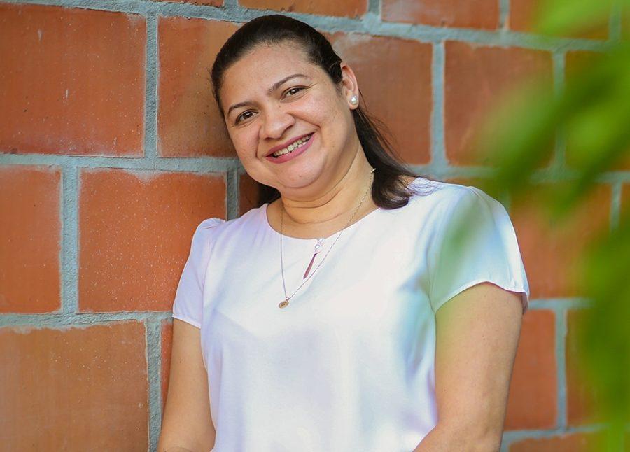 Viviane Dutra