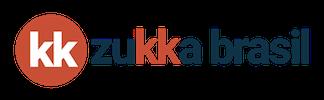 Portal Zukka Brasil