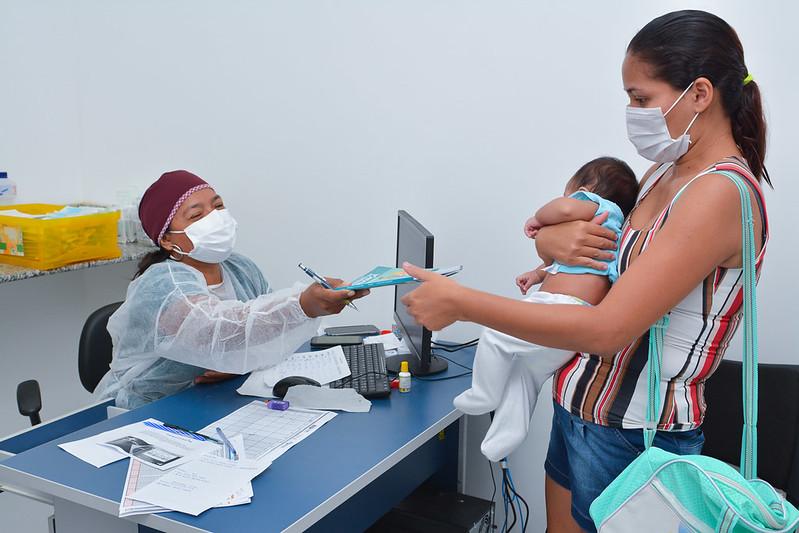 Influenza   Foto: Divulgação