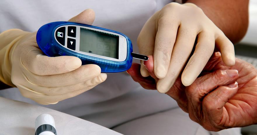 Dia Mundial Da Diabete | Foto: Divulgação