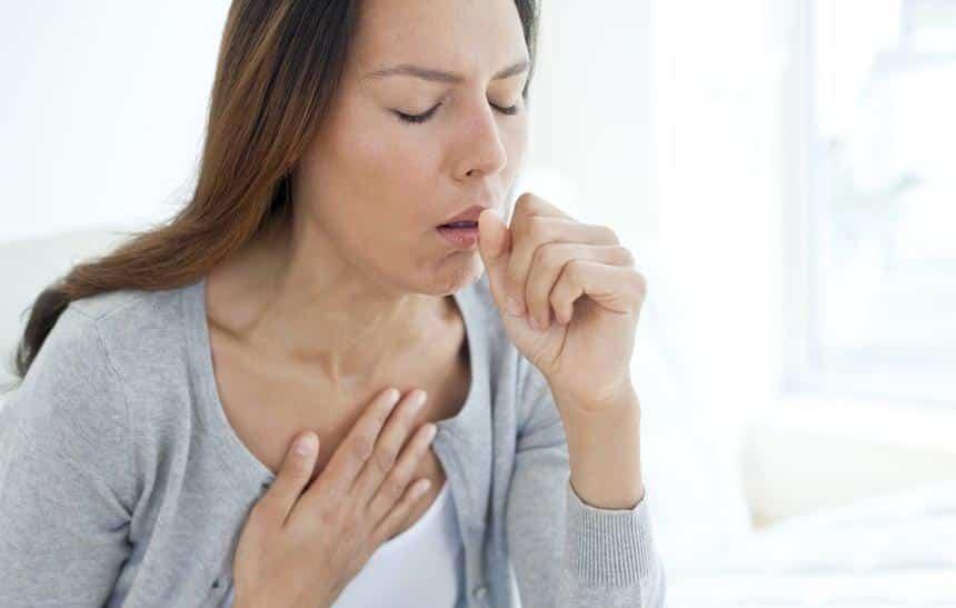 Dia Mundial da Pneumonia HAPVIDA | FOTO: Divulgação