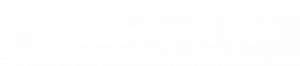 Zukka Brasil-Am_Logo transparente