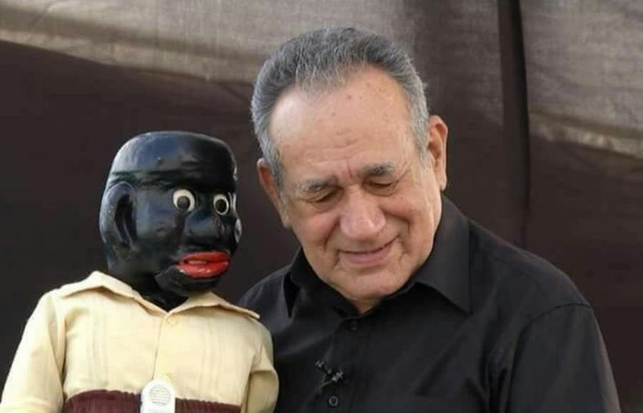 Peteleco e Oscarino | foto: SEC-Am