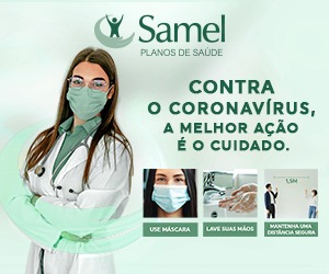 Samel