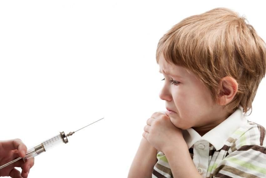 Vacinação Hapvida   Foto: Ascom