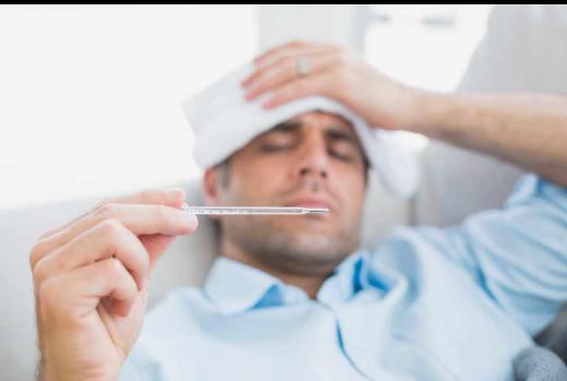 Hapvida Dia Mundial de Combate à Meningite | Foto: Divulgação