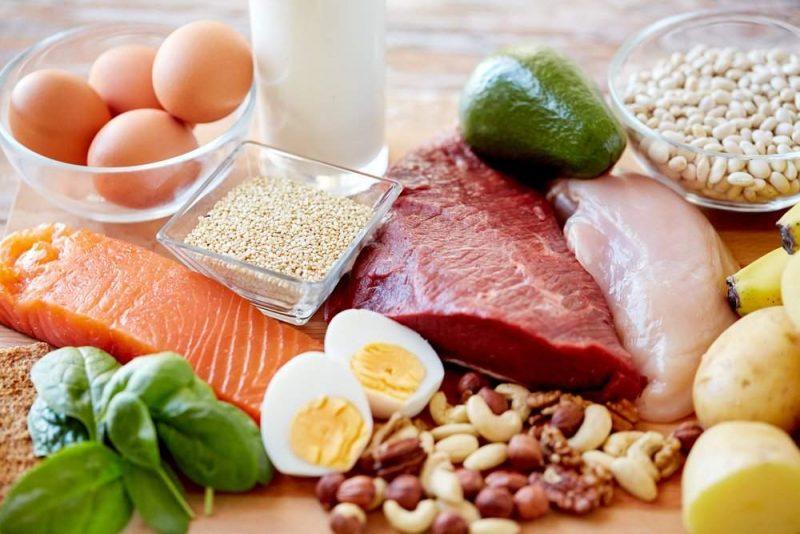Nutrição Hapvida alimentação-saudavel