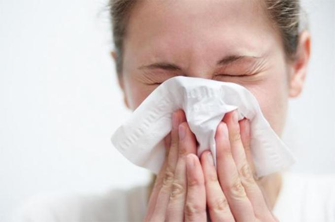 Hapvida Gripe