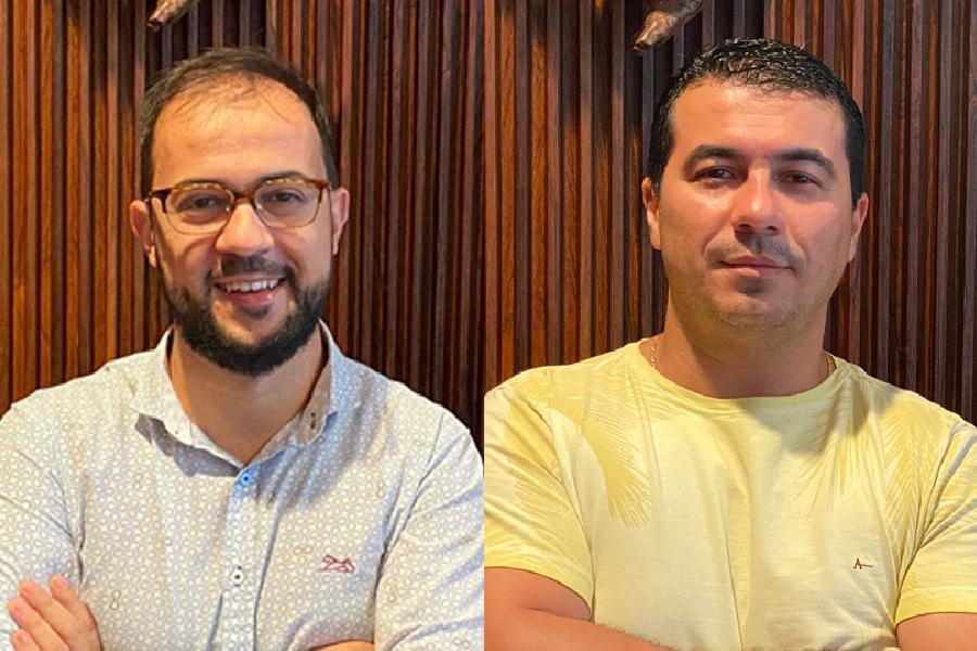 Irmãos Miranda Covaxin Ministério da Saúde CPI da covid