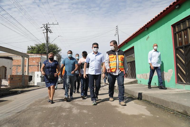 "David Almeida ""Plano Safra"" Agricultura familiar Manaus"