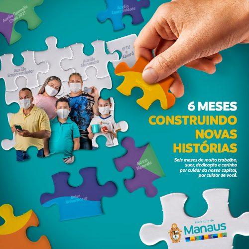 6 MESES DE GESTÃO_500x500