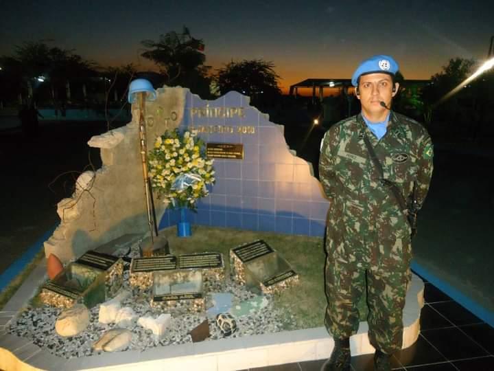Seai Coronel Perez SSP-AM Governo do Amazonas