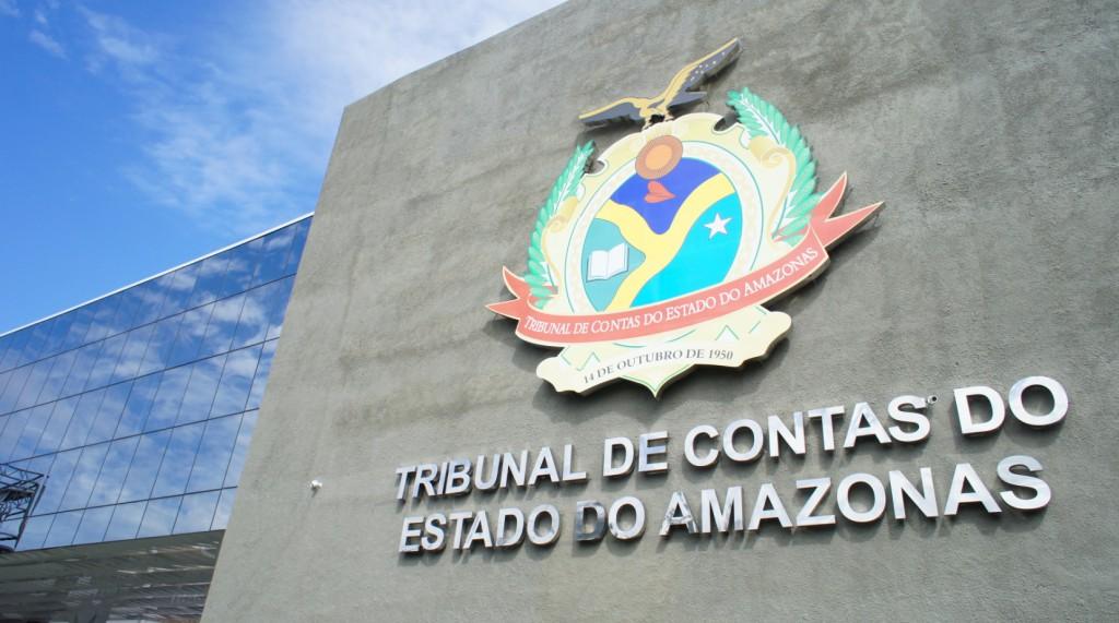 Secretaria de Controle Externo (Secex) Tribunal de Contas do Amazonas (TCE-AM)