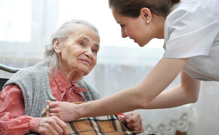 Sistema Hapvida Alzheimer